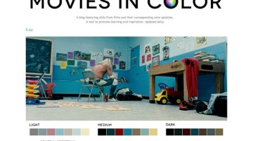 blog_movies-in-color_host-copy