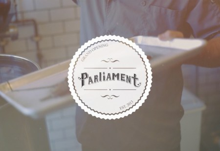 parliament-thumb