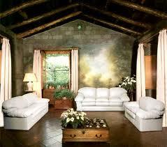 La limpieza de cuero con host dry spain limpieza de - Limpieza de alfombras persas ...