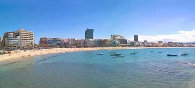 Gran Canaria: continúa nuestro proceso de expansión