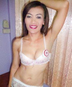 asian girl thinspo skinny