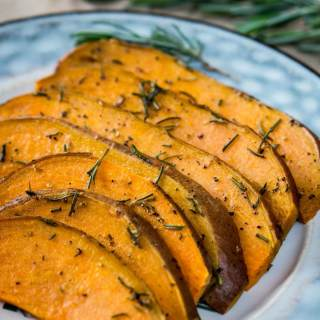 There isn't anything much easier to prepare, or tastier than Grilled Sweet Potato Packets. Sweet Potato packets are just delicious on their own or make an amazing side dish   HostessAtHeart.com