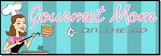 Gourmet-mom-on-the-go-logo