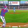 THIS CONTEST IS OVER, PLEASE CHECK OUT OUR NEWEST CONTESTS GIVEAWAYS AND FREEBIES If you can hit a home run you win $100 instantly!You will also be automatically entered into […]