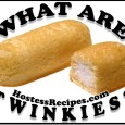 Twinkies are a mix of sugar and creamy goodness in a small hand sized personal sponge cake.  The exact ingredients are listed below.  If you would like to find Twinkies […]