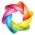 DiscountService Logo