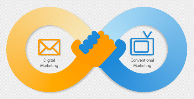 Internet-Marketing-dan-Conventional-Marketing