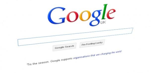 Domain's History Affect Google's Trust