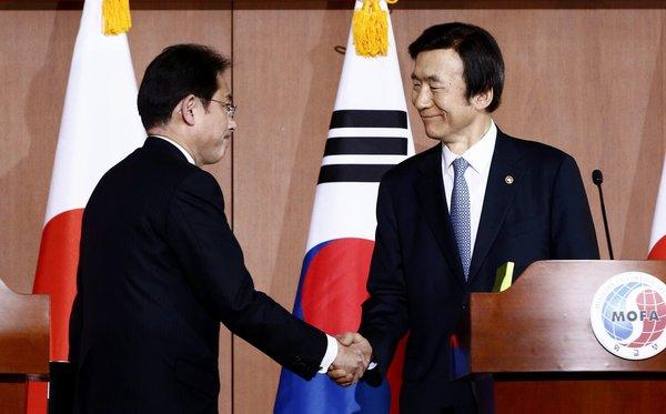 29korea-articleLarge