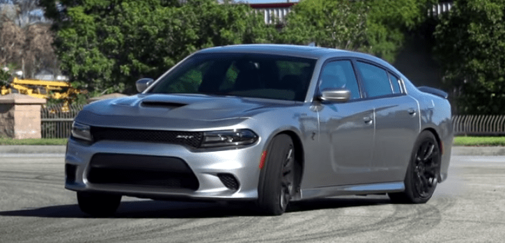 all about the 2015 dodge charger srt hellcat hot cars. Black Bedroom Furniture Sets. Home Design Ideas