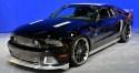 custom 2014 mustang gt 5.0 convertible