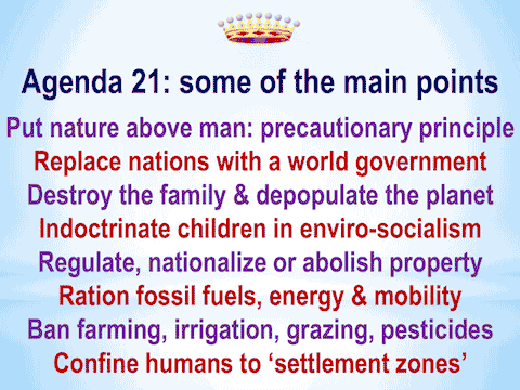 Agenda21Monckton