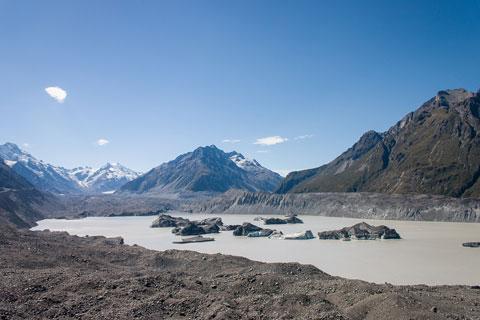 TasmanGlacierLake2008