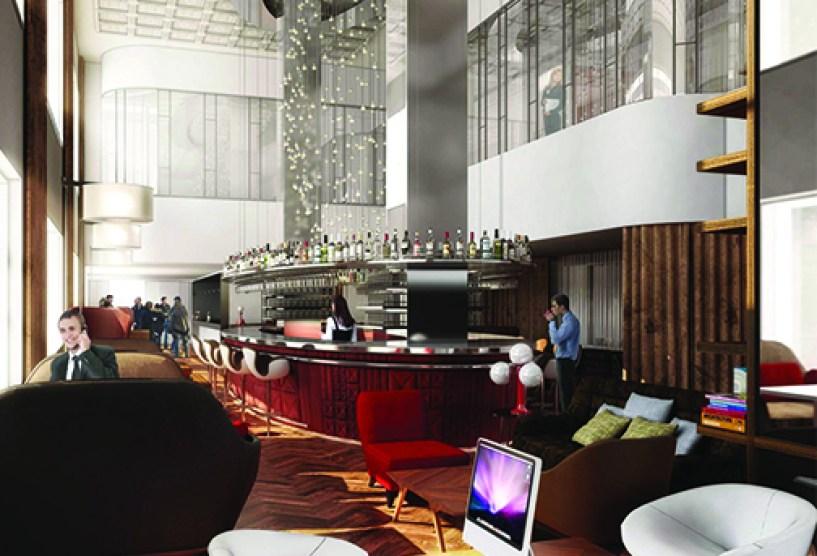 hoteles_galeria03