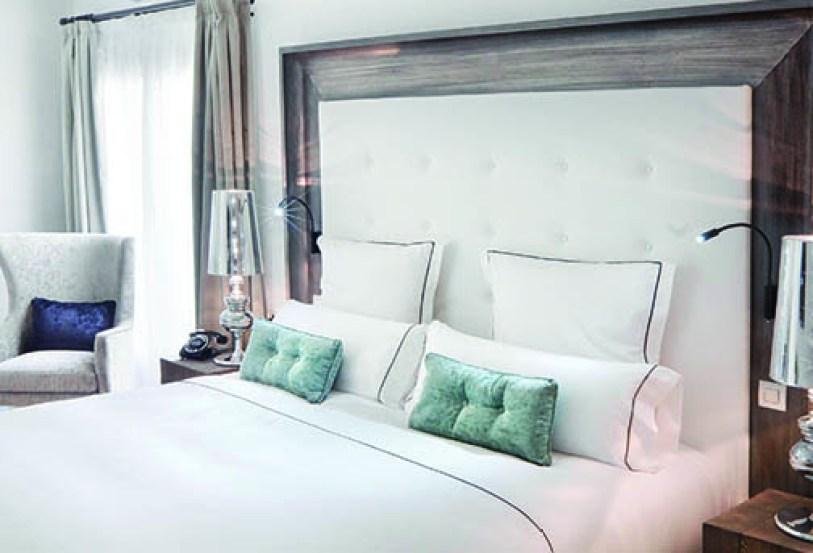 hoteles_galeria04