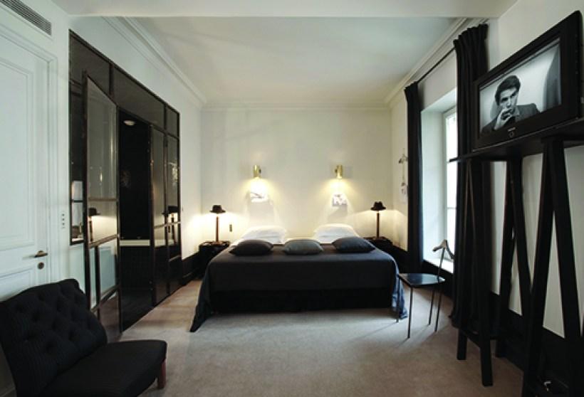 hoteles_galeria06