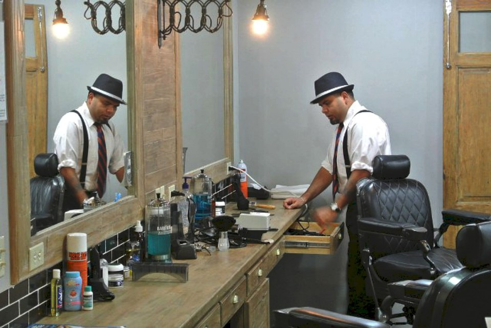 Barbería_01
