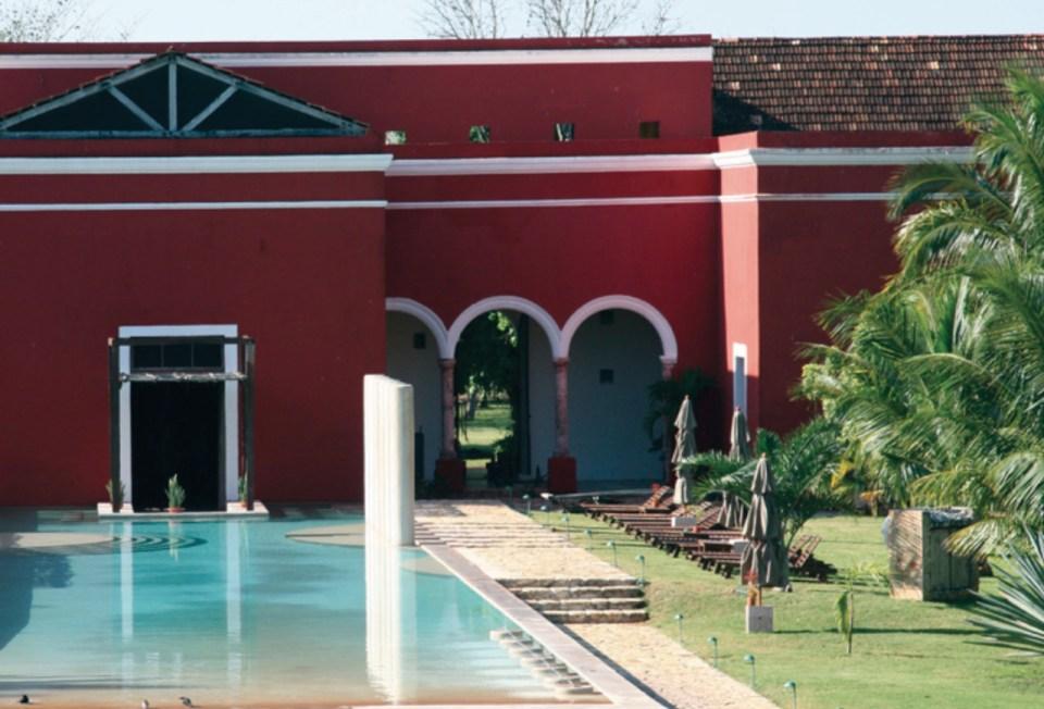 galeria01_haciendas
