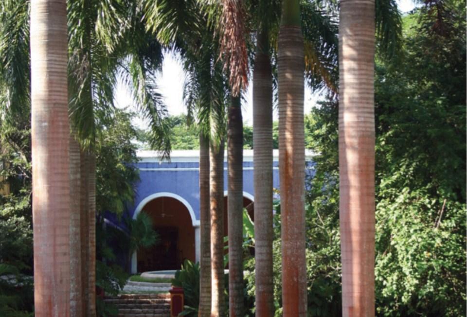 galeria03_haciendas