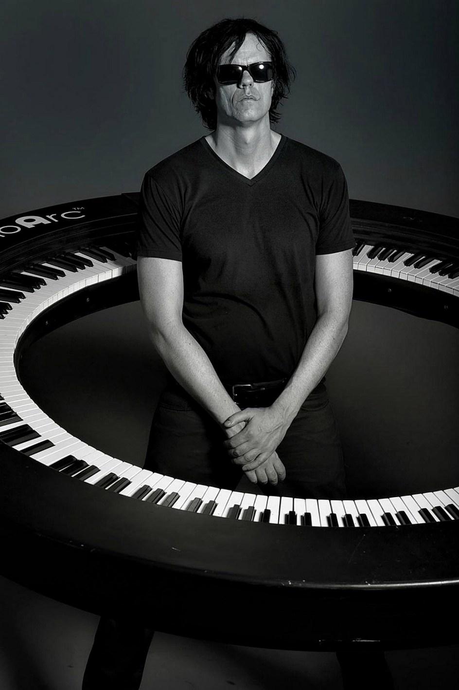 Piano_02