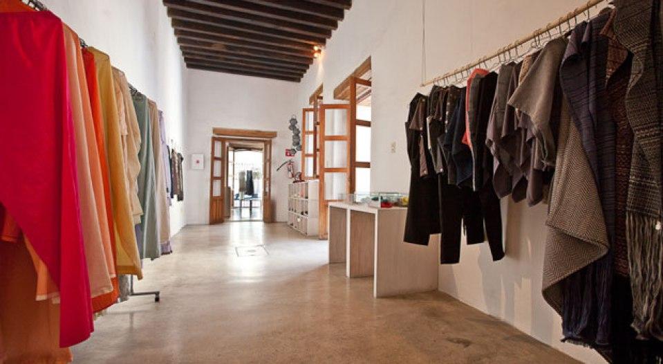 www.tiendaq.com.mx