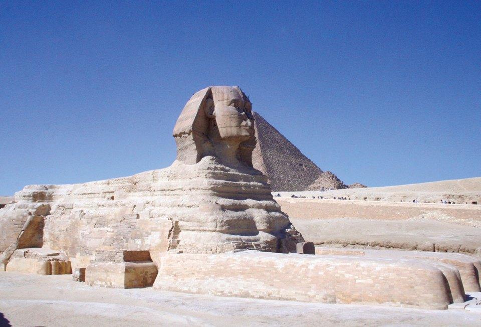 egipto_05