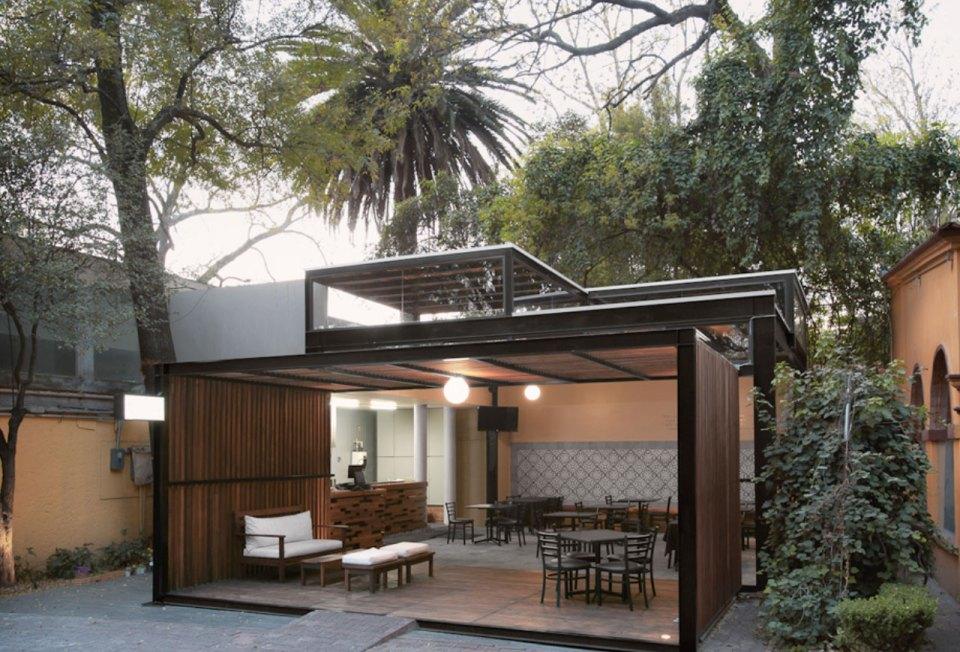 http://www.gruporisco.com/portfolio/cafeteria-aurelia/