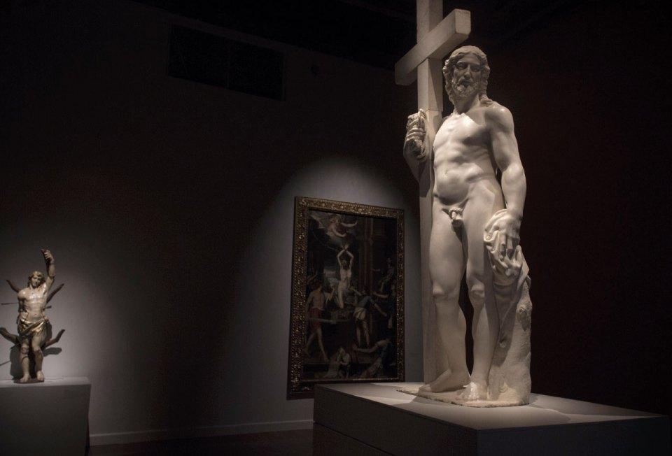 http://www.posta.com.mx/museos/alistan-exposicion-de-miguel-angel-en-palacio-de-bellas-artes