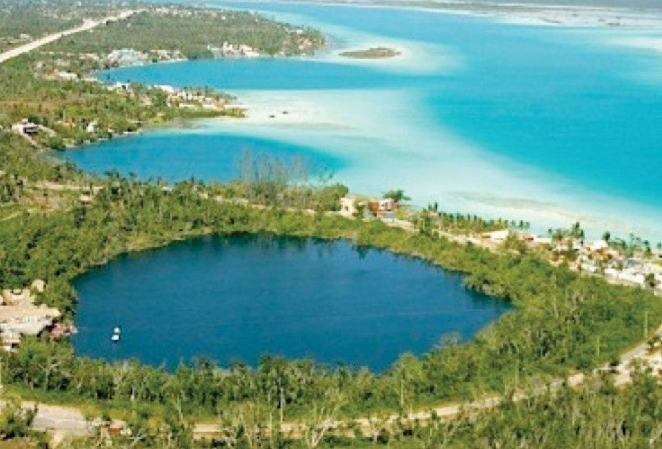 https://www.zonaturistica.com/atractivos-turisticos-en/423/bacalar-quintana-roo.html