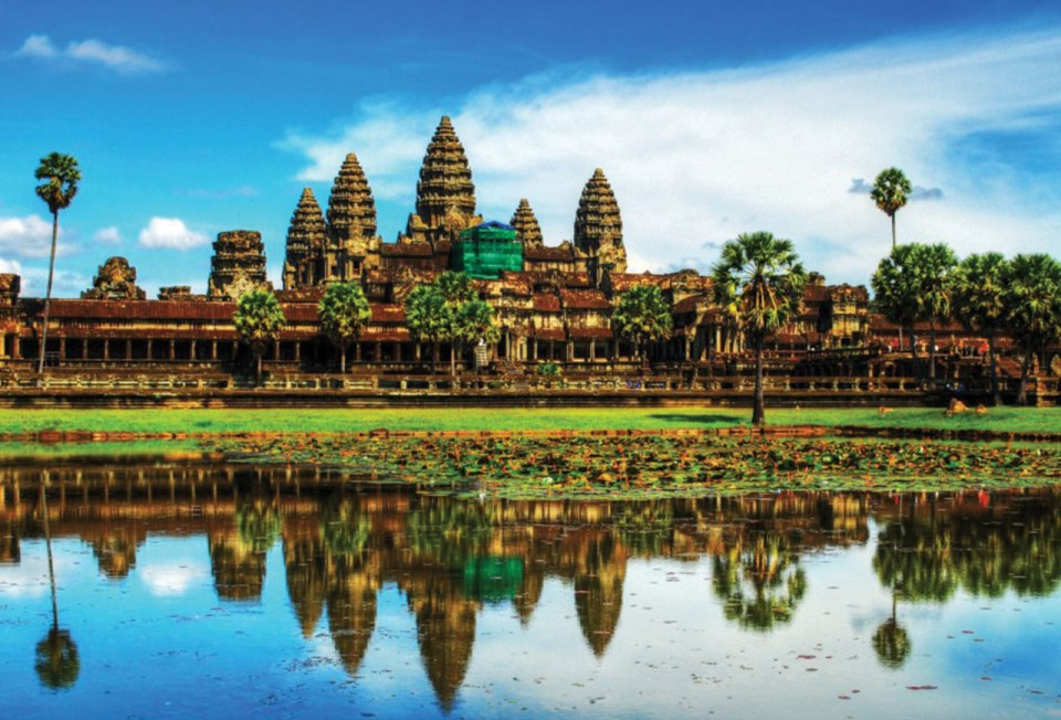 http://mochilerostv.com/wp-content/uploads/2013/01/AngkorWat-1024x604.jpg