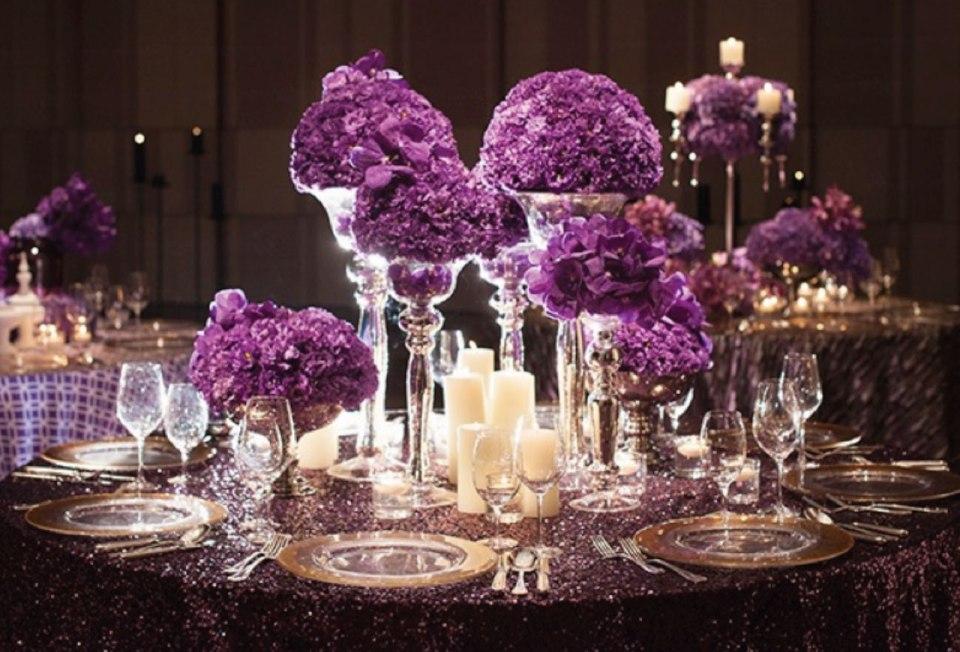 http://magazine.fourseasons.com/wedding-ideas/jeff-leatham-wedding-flower-ideas