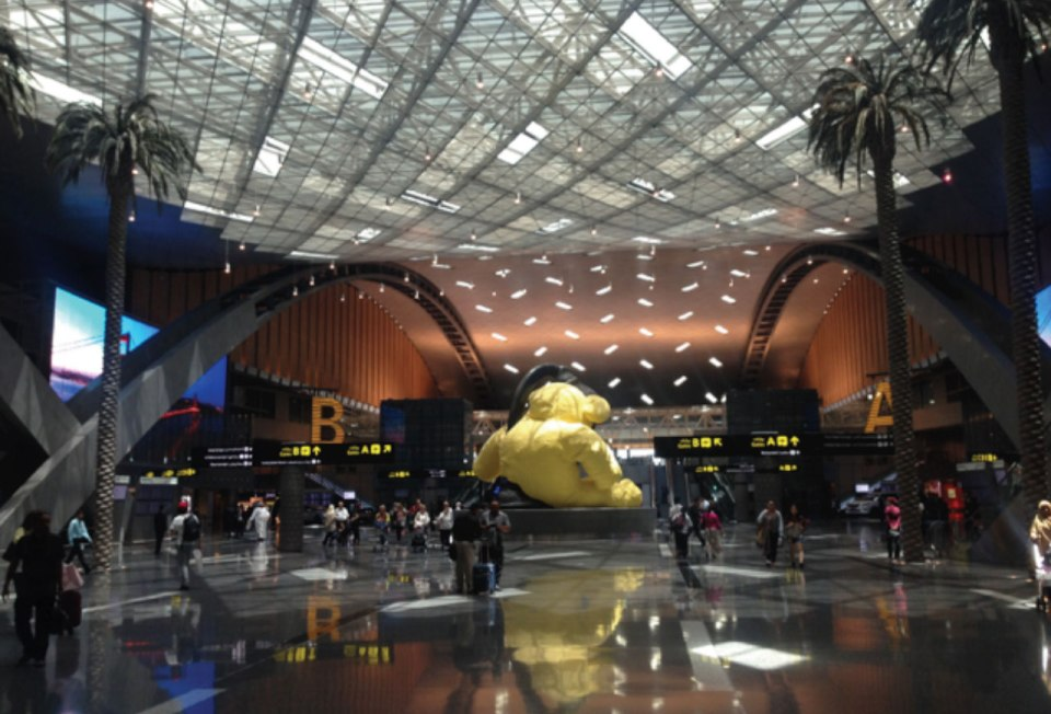 https://spottingthingsplanely.wordpress.com/2014/06/10/new-hamad-airport-showcases-the-qatar-airways-brand/