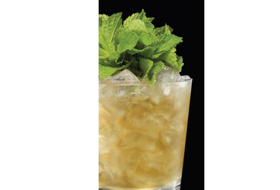 http://www.bacardi.com/mx/cocktails/bacardi-8-rum-julep