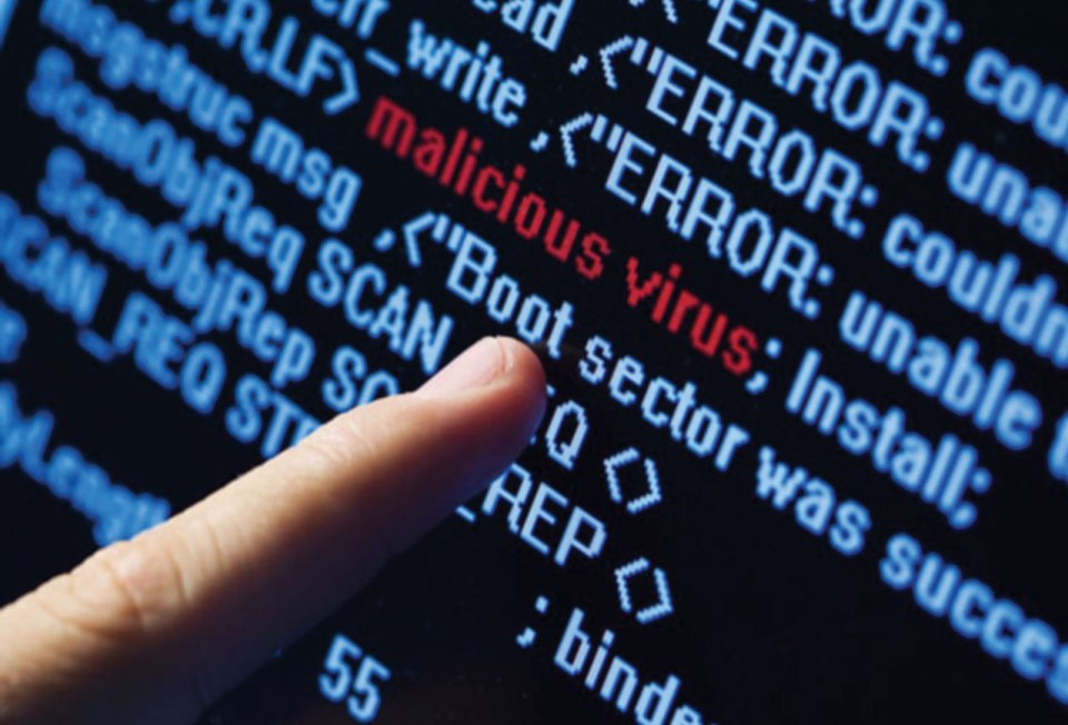 http://www.mixscoop.com/make-a-fake-virus-without-coding/