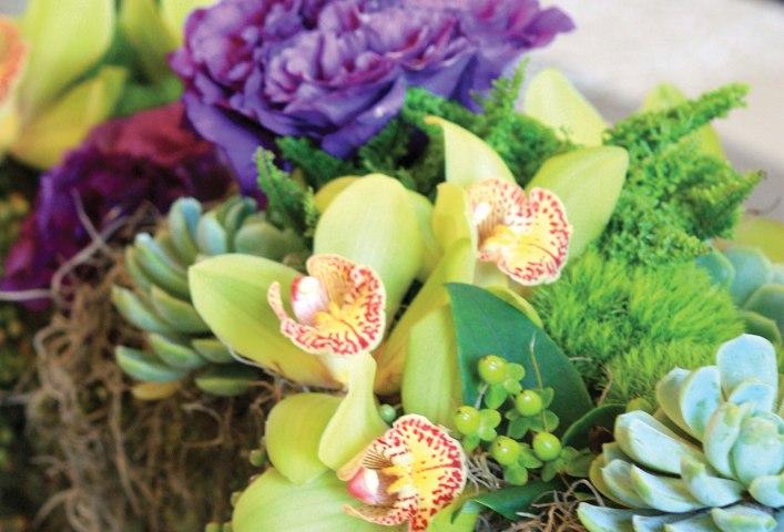flores_02