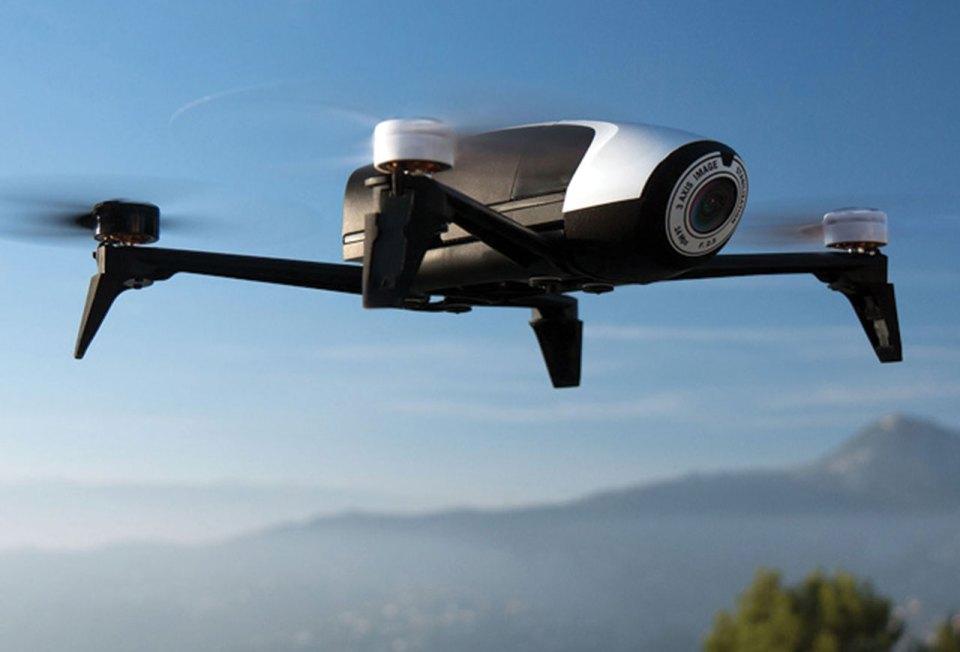 http://www.popularairsoft.com/files/imagesmore/parrot_bebop2_drone.jpg