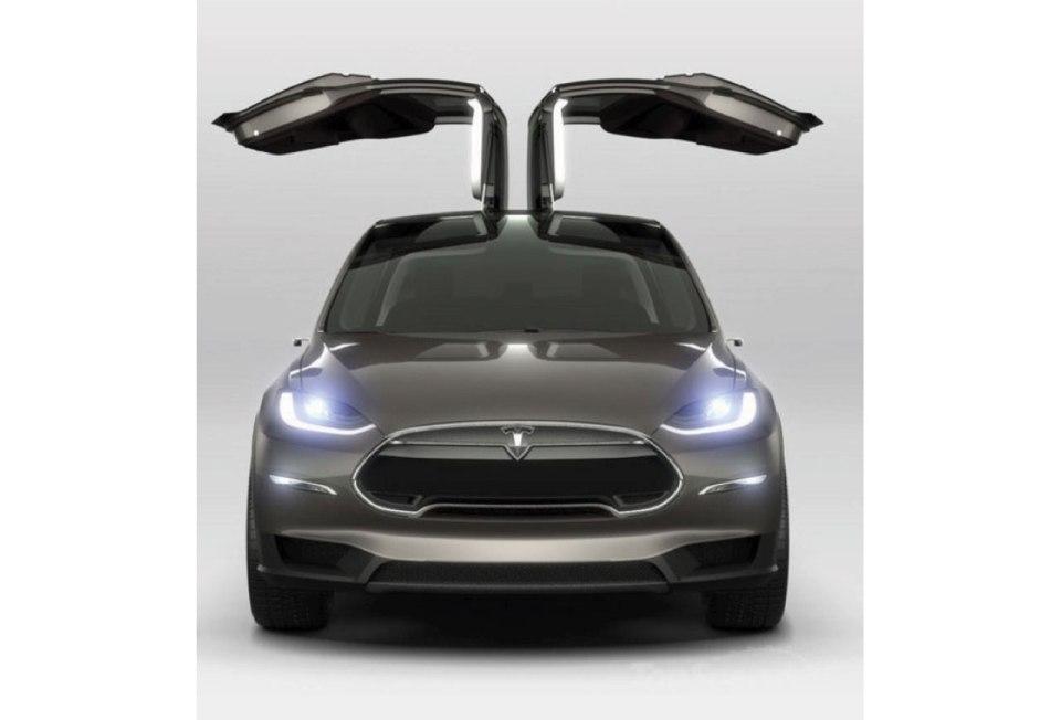 http://www.topspeed.com/cars/tesla/2016-tesla-model-x-ar164262/picture648885.html