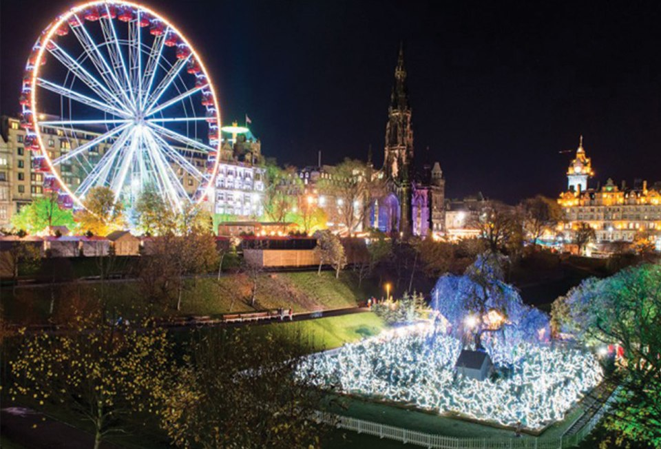 http://www.marieclaire.co.uk/blogs/547752/5-best-christmas-markets-in-the-uk.html