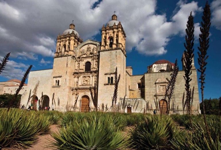 http://www.bestwestern.com.mx/wp-content/uploads/2015/02/Oaxaca.jpg
