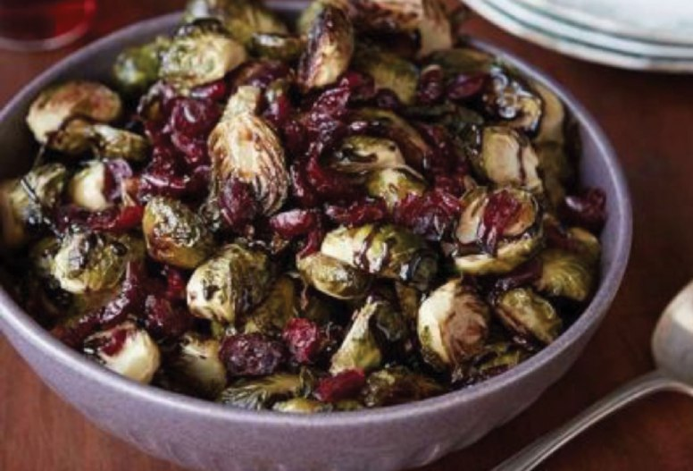 http://www.foodnetwork.com/holidays-and-parties/packages/holidays/holiday-central-christmas/christmas-side-dishes.html