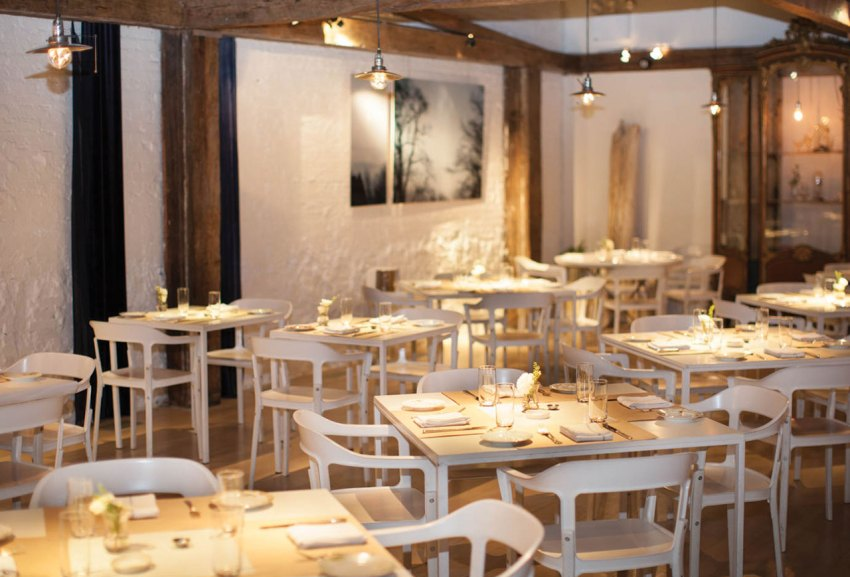 abckitchen_hotbook_03