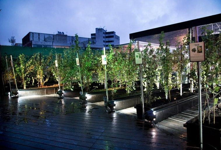 http://www.vinicolaurbana.com/galeria/