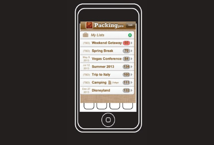 packagingpro