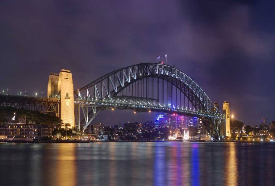 https://upload.wikimedia.org/wikipedia/commons/d/d1/Sydney_Harbour_Bridge_from_Circular_Quay.jpg