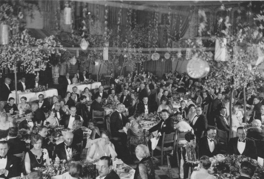 https://www.oscars.org/oscars/ceremonies/1929