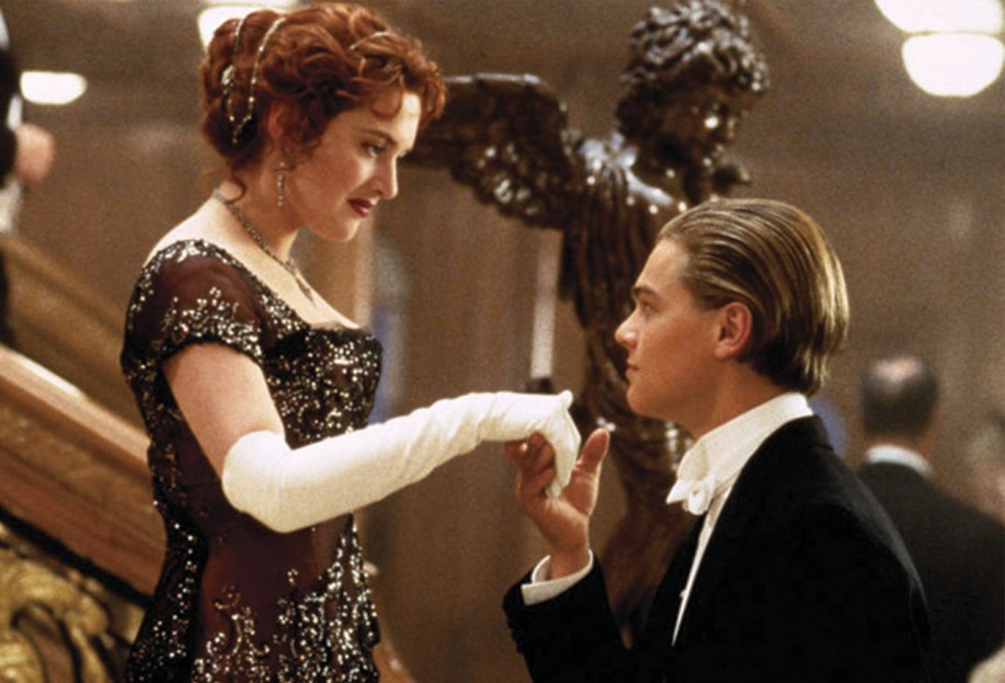 http://www.hollywood.com/movies/things-you-never-knew-about-titanic-60227786/