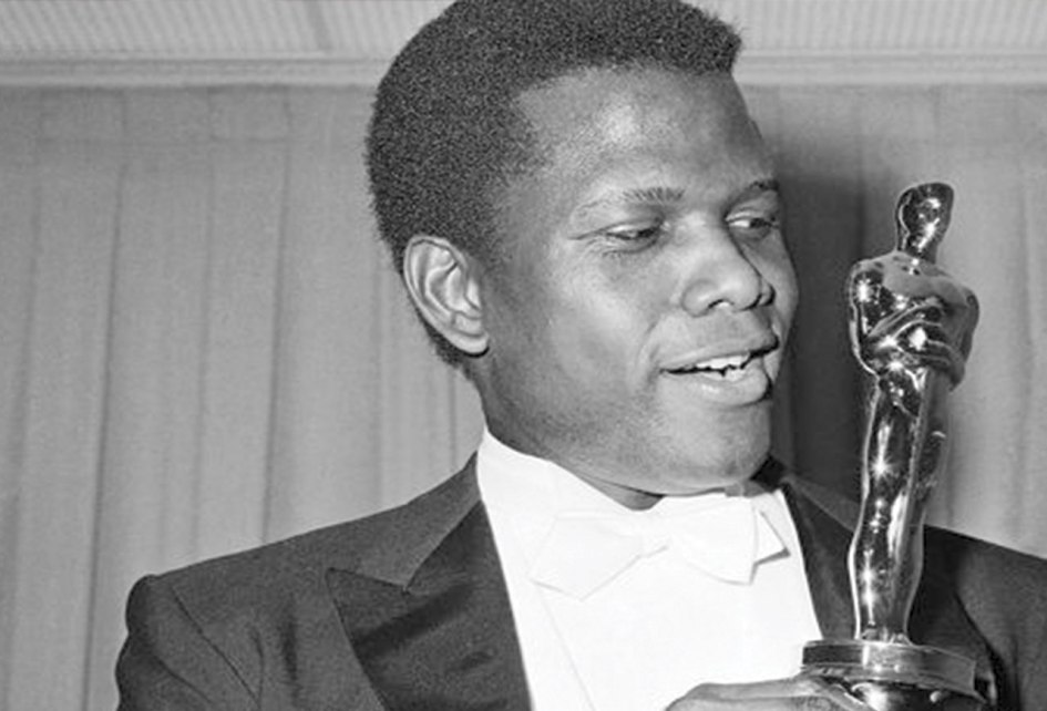 http://www.usatoday.com/story/life/movies/2014/02/25/black-history-month-poitier-oscar/5817735/