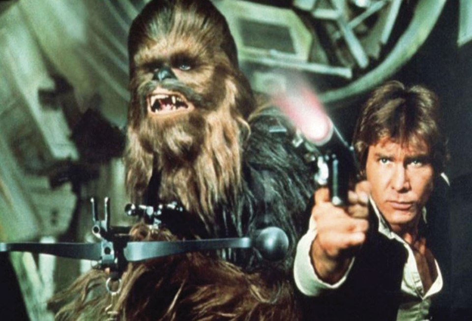 http://www.telegraph.co.uk/film/star-wars--a-new-hope/review/