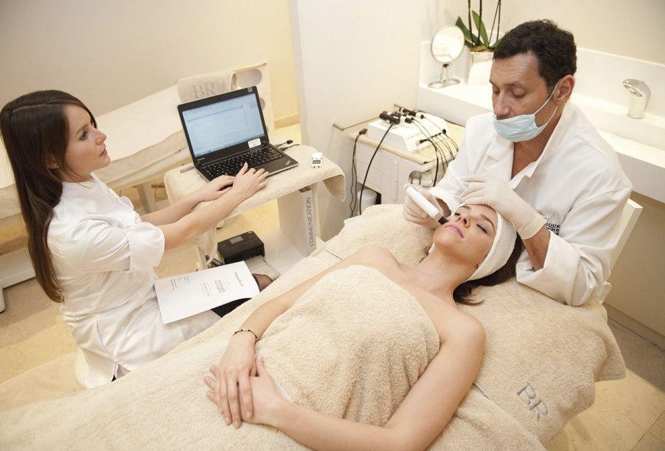 http://alfacosmo.kz/en/uslugi/esteticheskaya-kosmetologiya/apparatnaya-kosmetologiya/skin-instant-lab