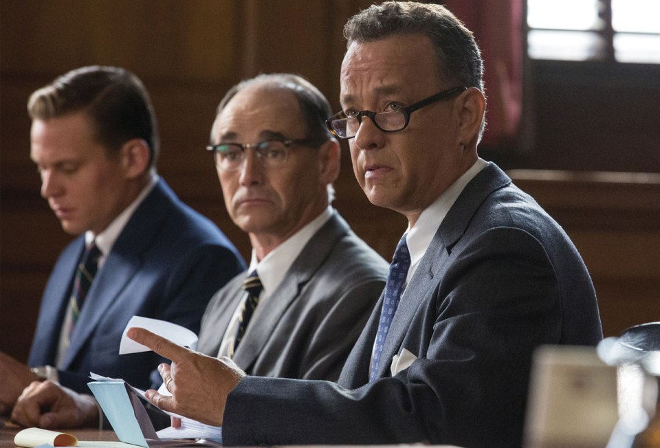 http://www.orlandosentinel.com/entertainment/movies/trailer-talk/os-bridge-of-spies-trailer-tom-hanks-20150616-post.html